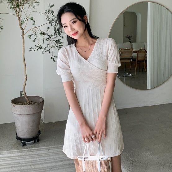 精选20款日韩系上班族穿搭单品,让你衬出优雅女人味!