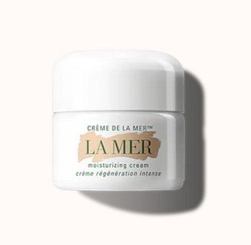 LA MER 乳霜
