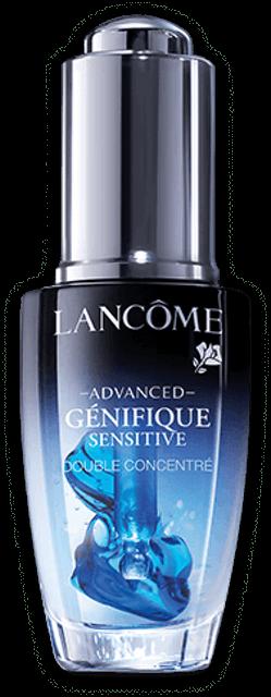 LANCOME兰蔻 超进化肌因活性安瓶
