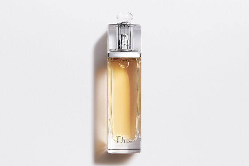 精选9款深受日本女生喜爱的DIOR香水!